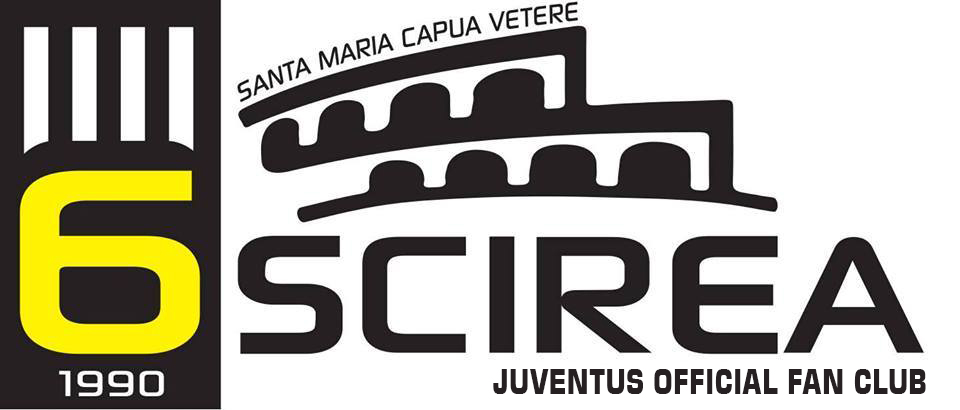 Club Juventus Gaetano Scirea
